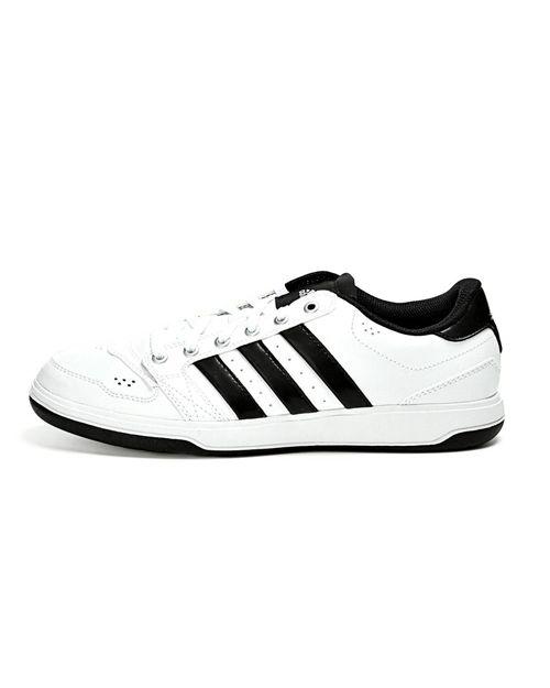 500x625 adidas mens shoes mens road running shoes adidas tennis shoes