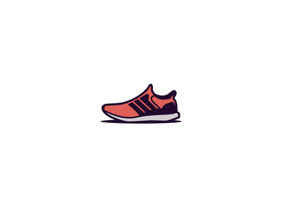 400x300 adidas ultra boost icons adidas, icon clothing, design