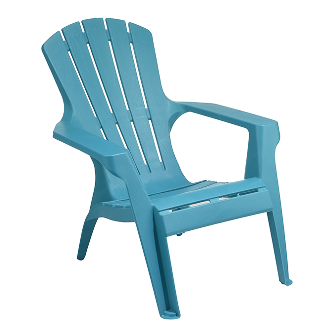 Outstanding Adirondack Chair Drawing Free Download Best Adirondack Evergreenethics Interior Chair Design Evergreenethicsorg