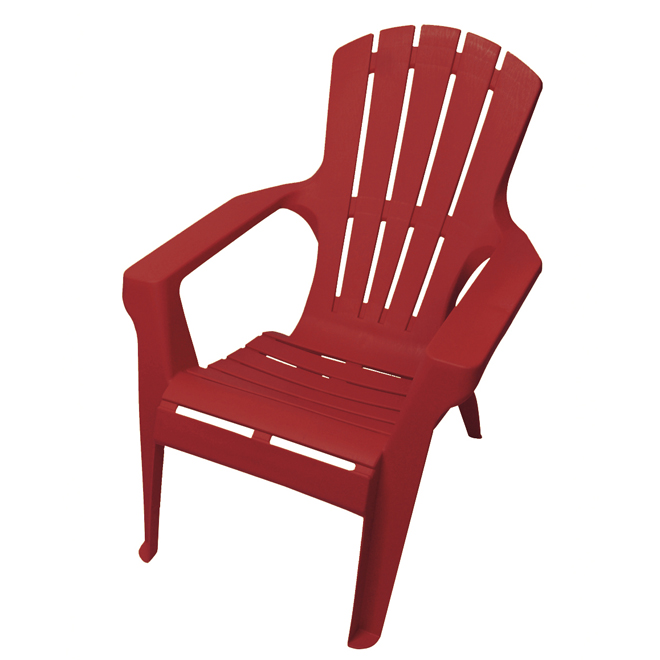 Awesome Adirondack Chair Drawing Free Download Best Adirondack Evergreenethics Interior Chair Design Evergreenethicsorg