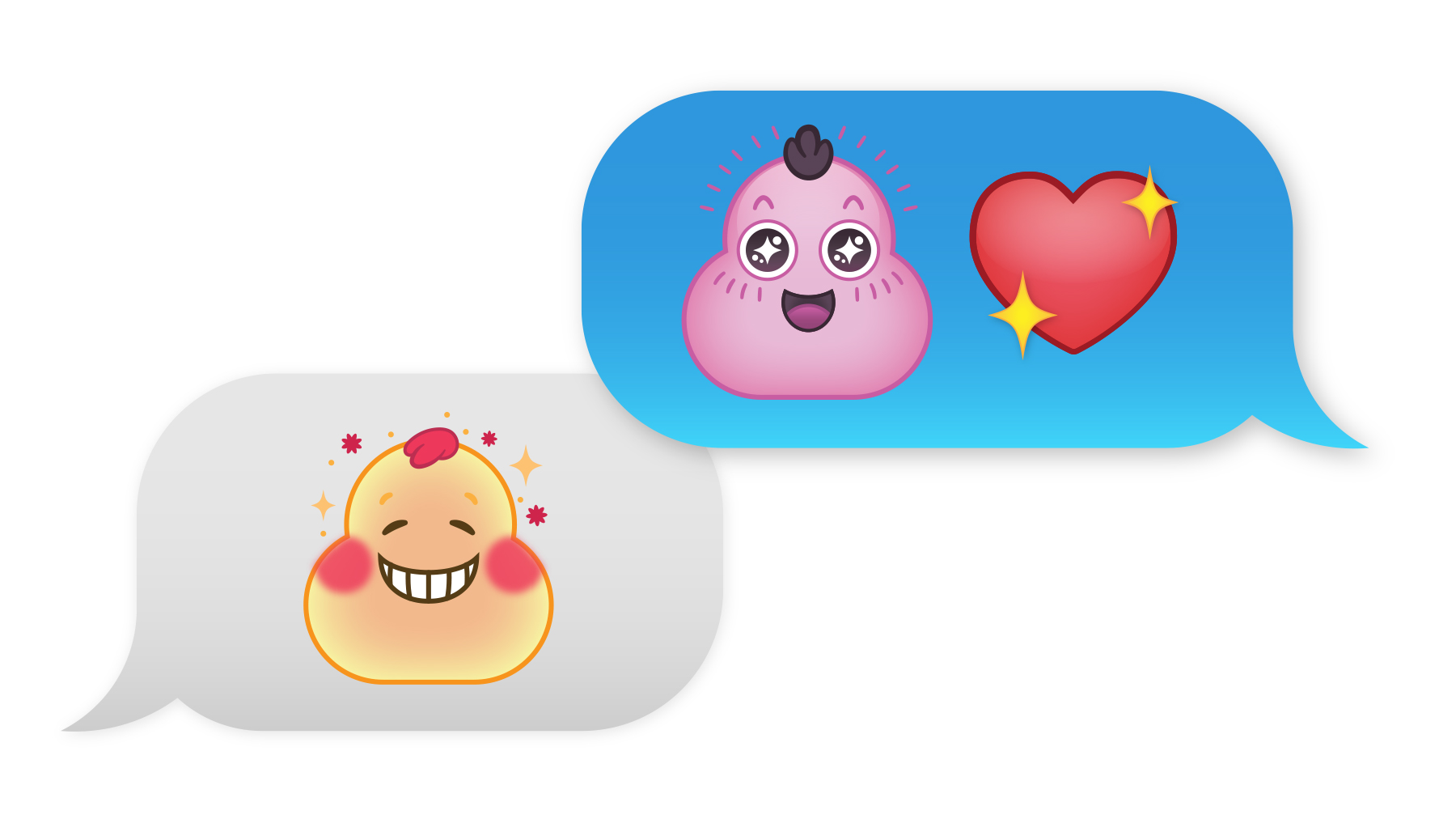 1800x1012 How To Make Your Own Emoji Adobe Illustrator Tutorials