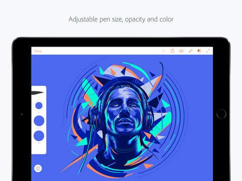 480x360 Adobe Illustrator Draw Reviews Edshelf