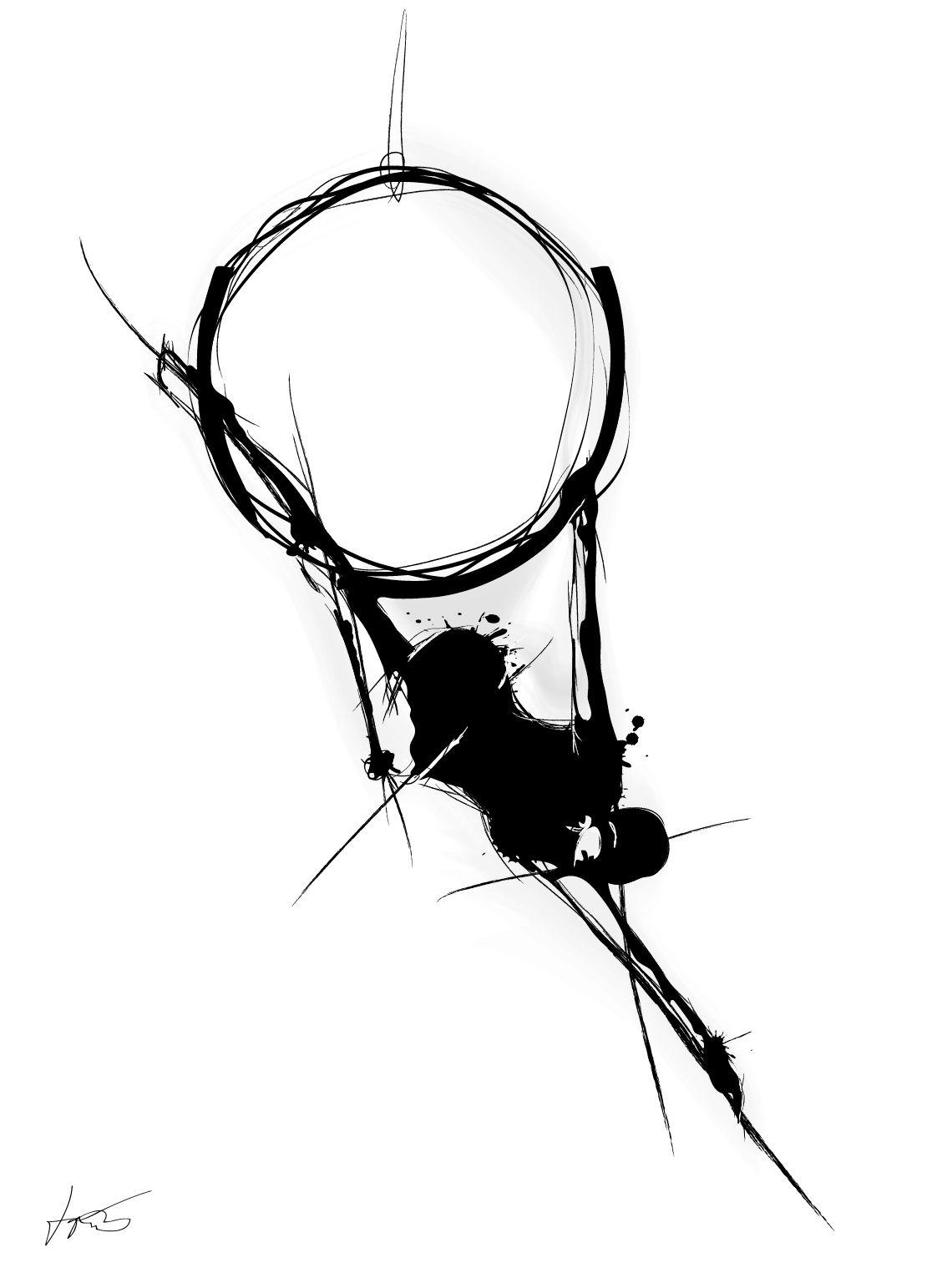 1122x1543 aerial hoop drawing aerial hoop dancing drawings, aerial dance
