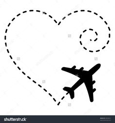 236x251 best airplane drawing images airplane drawing, airplane art