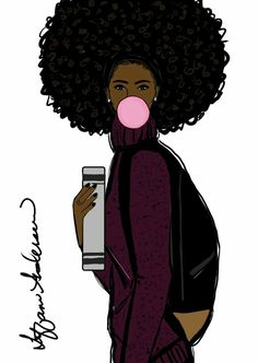 236x332 best african american illustrations images in african
