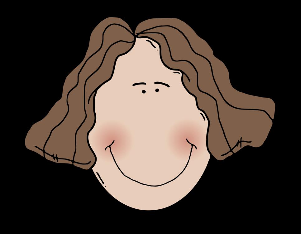 966x750 Brown Hair Drawing Afro Textured Hair Cc0