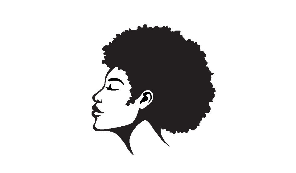 960x560 More Than Just A Strand The Culture Surrounding Black Hair