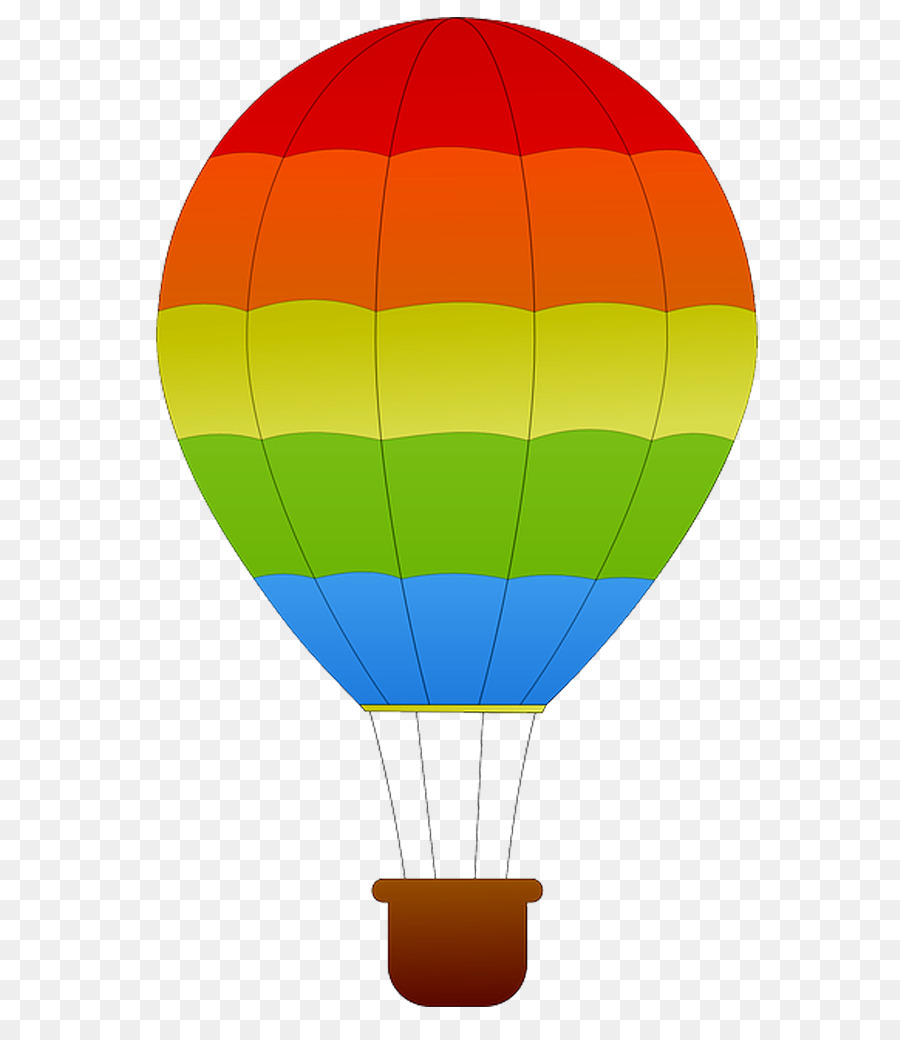 900x1040 Balloon, Drawing, Cartoon, Transparent Png Image Clipart Free