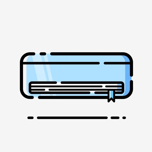 640x640 icon mbe icon mbe style icon mbe, mbe style, mbe air conditioner