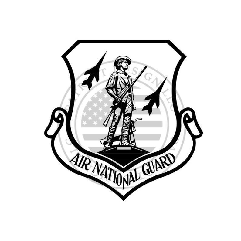 794x794 usaf national guard air national guard air force etsy