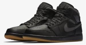 300x158 jordan shoes png, transparent jordan shoes png image free download