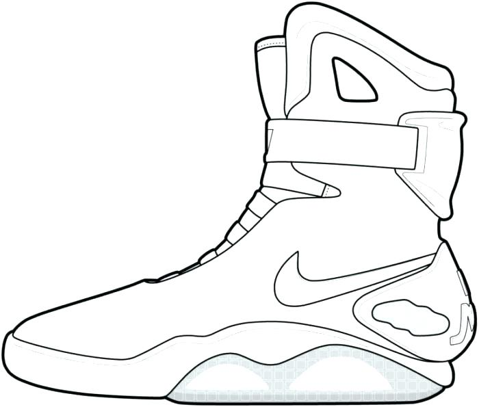 new release wholesale price amazon Air Jordan Drawing | Free download best Air Jordan Drawing ...