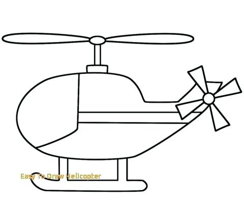 480x397 drawing a helicopter how to draw a helicopter easy helicopter