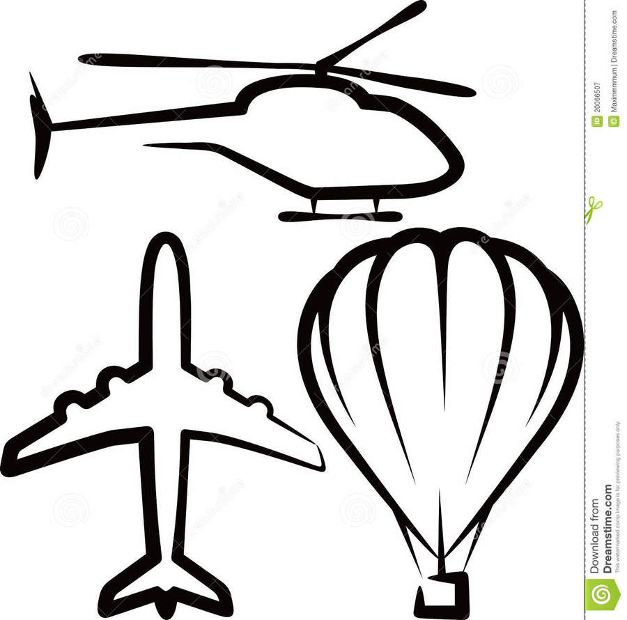 900x890 easy drawing plane