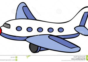 300x210 airplane drawing easy airplane drawing cartoon cartoon airplane