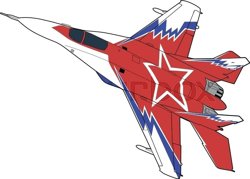 800x574 draw a jet plane fighter jet hand drawing vector draw jet plane