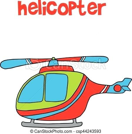 450x457 How To Draw Helicopter Step
