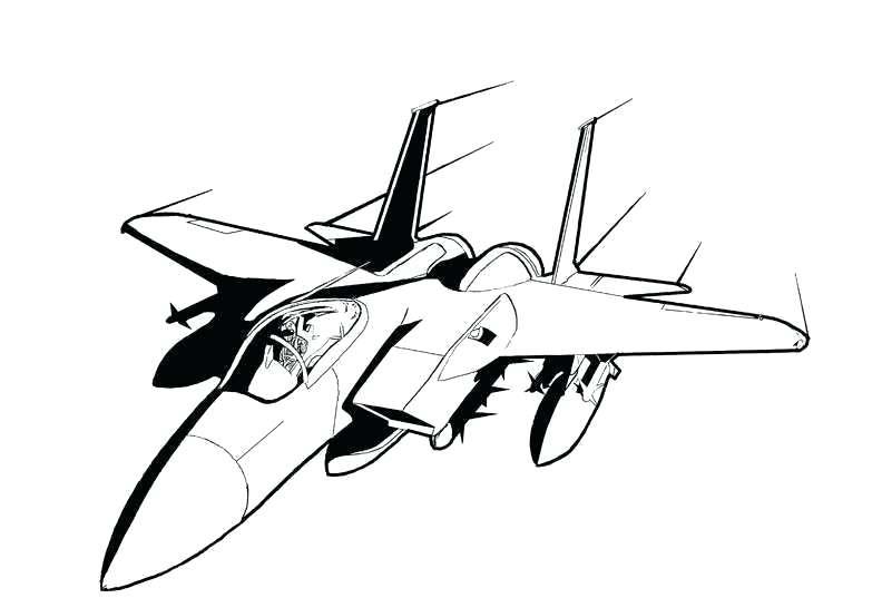 792x537 How To Draw Jet Ipswich Jets Draw