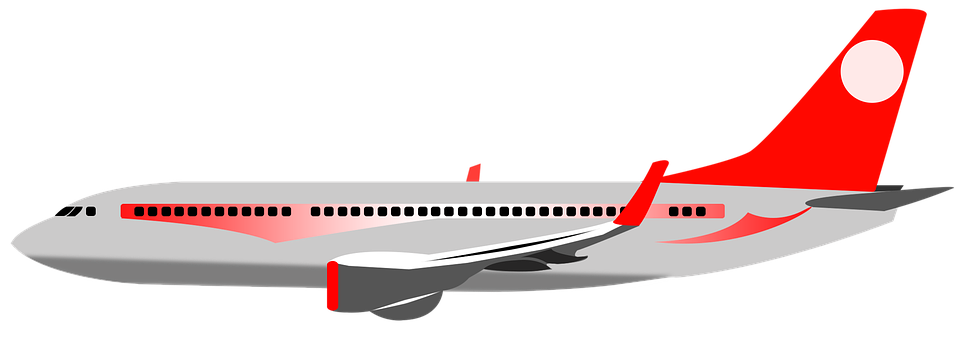960x345 Huge Collection Of 'jet Plane Drawing' Download More Than