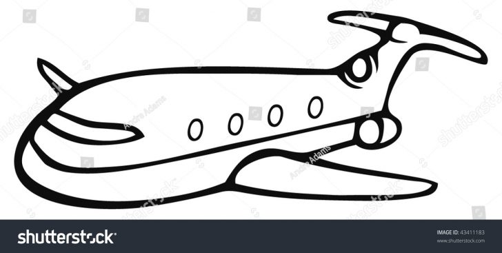 728x367 Airplane Dropping Bomb Drawing Tags Advanced Color Pages