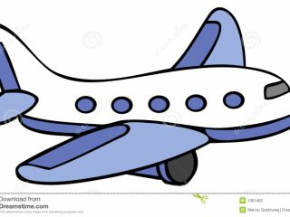 Collection Of Aeroplane Clipart Free Download Best