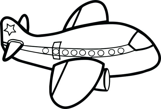 618x420 plane drawings how to draw a plane plane drawings in pencil zupa