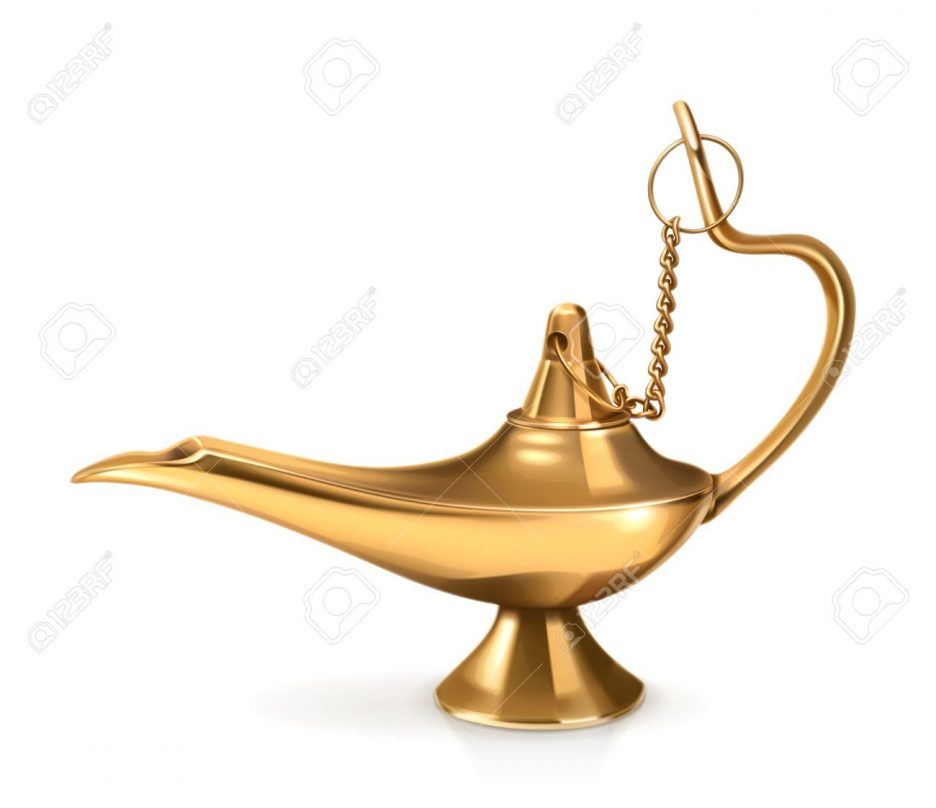 936x808 antique genie lamp aladdin lamp how to draw a genie lamp what does