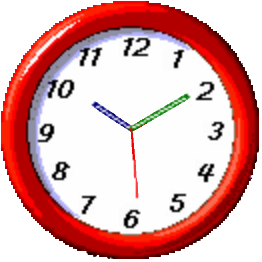512x512 Stopwatch Clock Drawing Transparent Png Clipart Free Download