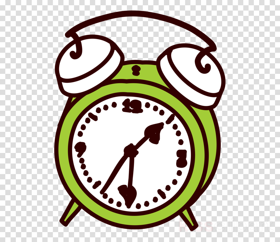 900x780 Clock, Drawing, Illustration, Transparent Png Image Clipart Free