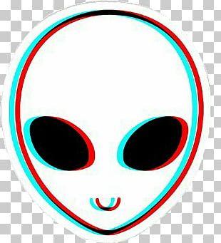 310x341 alien drawing collage png, clipart, alien, alien emoji, aliens