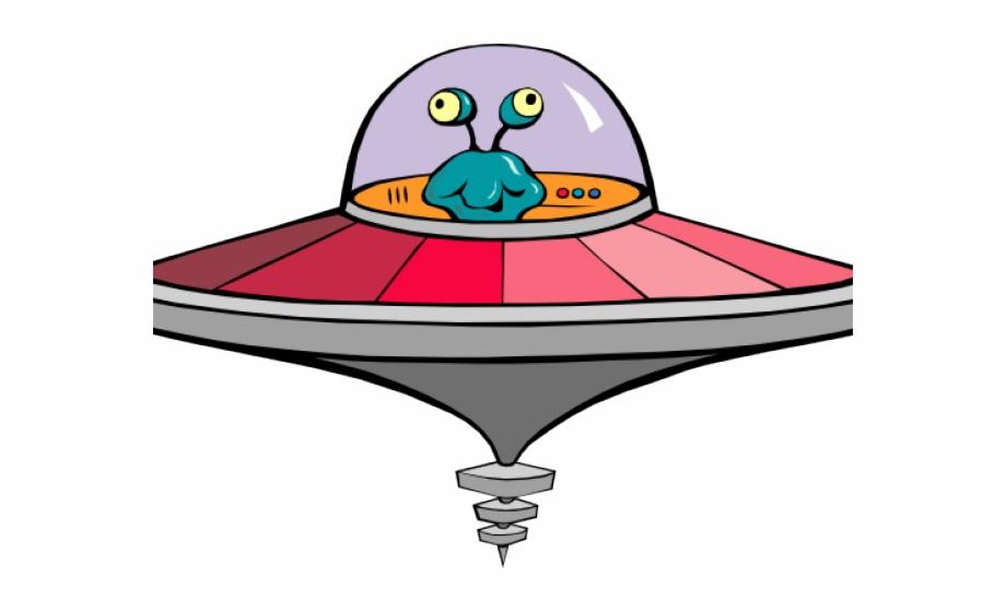 920x560 saucer clipart flying saucer