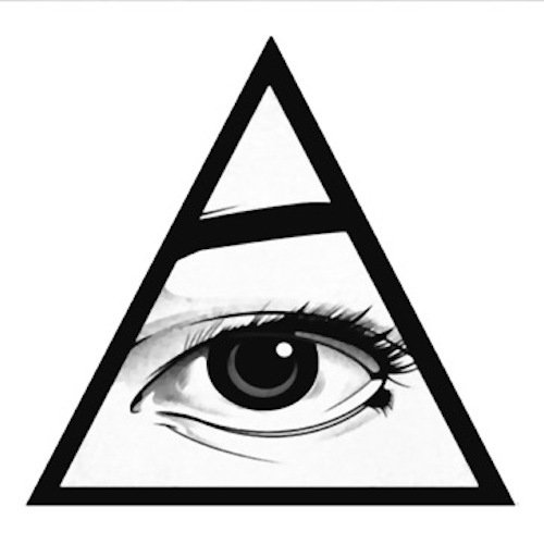 500x500 All Seeing Eye Art Releases Artists On Beatport