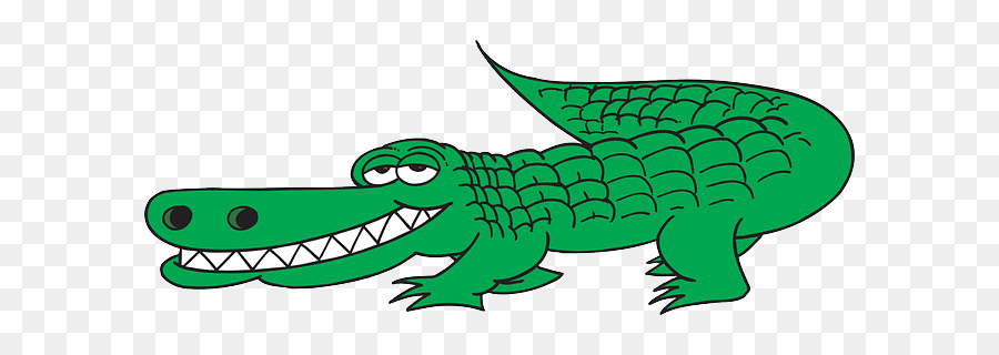 900x320 Alligators, Crocodile, Drawing, Transparent Png Image Clipart