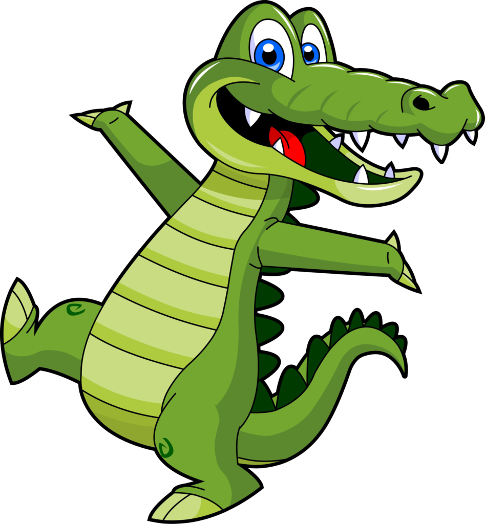 947x1024 Collection Of Free Alligator Drawing Vintage Download On Ui Ex
