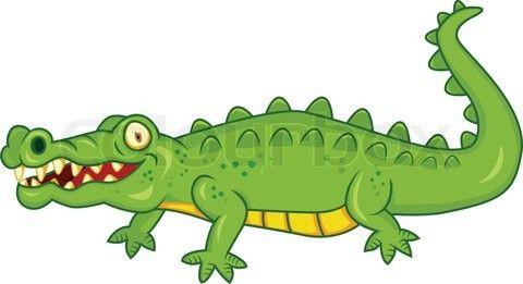 480x261 Crocodile Sketch Draw Best Of Alligator Head Drawing Google Search