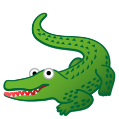 240x240 Killer Drawing Alligator Transparent Png Clipart Free Download