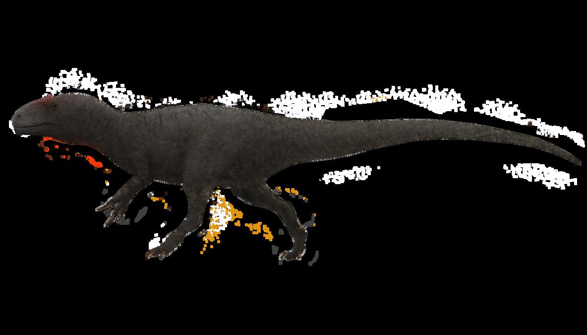 1184x675 allosaurus