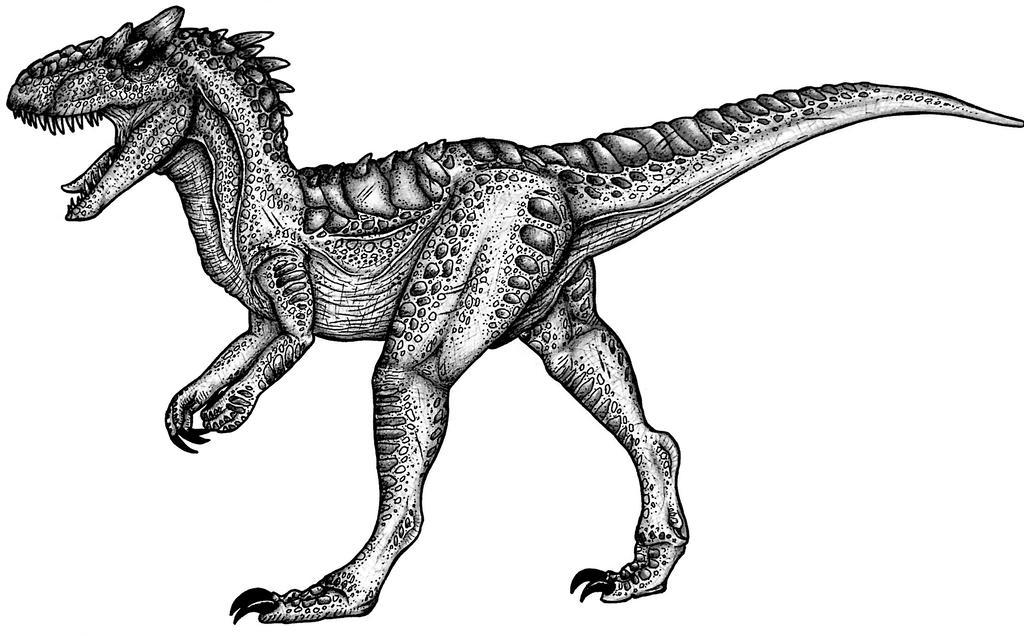 1024x636 allosaurus