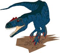 200x176 allosaurus fragilis