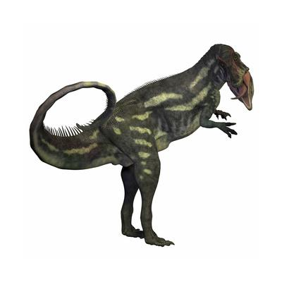 400x400 affordable allosaurus posters for sale