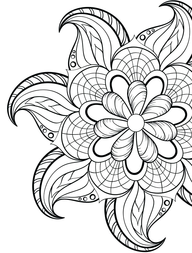 736x971 coloring book to print coloring book to print alphabet coloring