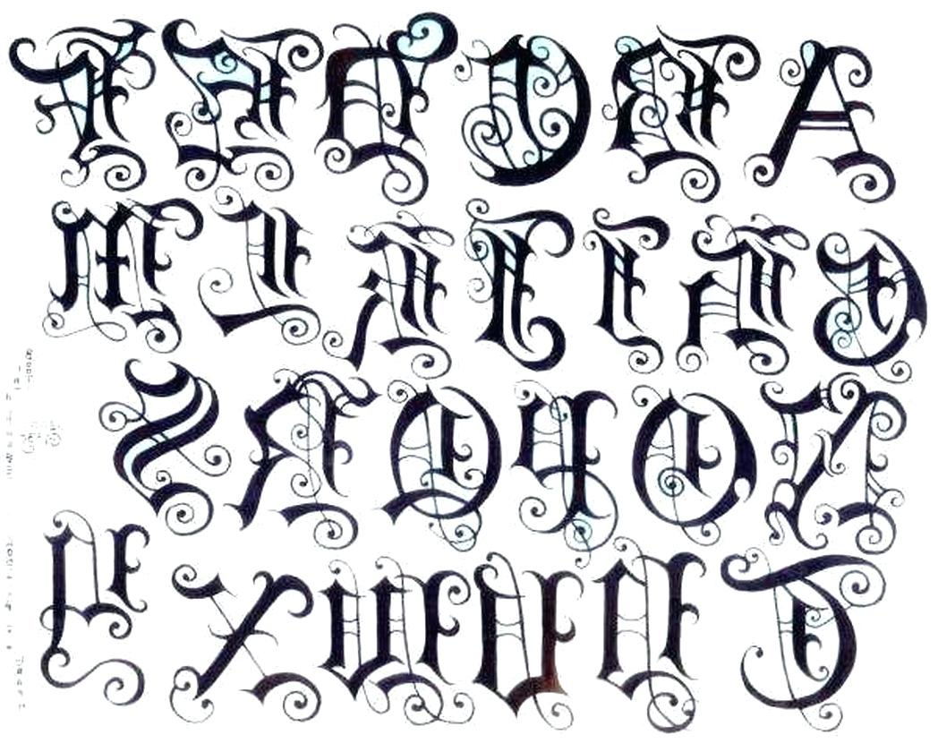 1048x840 old english letter drawings old letters drawing in pencil old