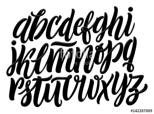 500x370 abc, abc letters, alphabet, alphabet letters, art, background