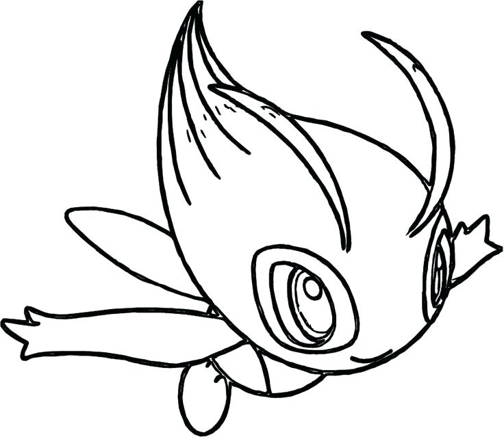736x639 pokeman coloring pages coloring