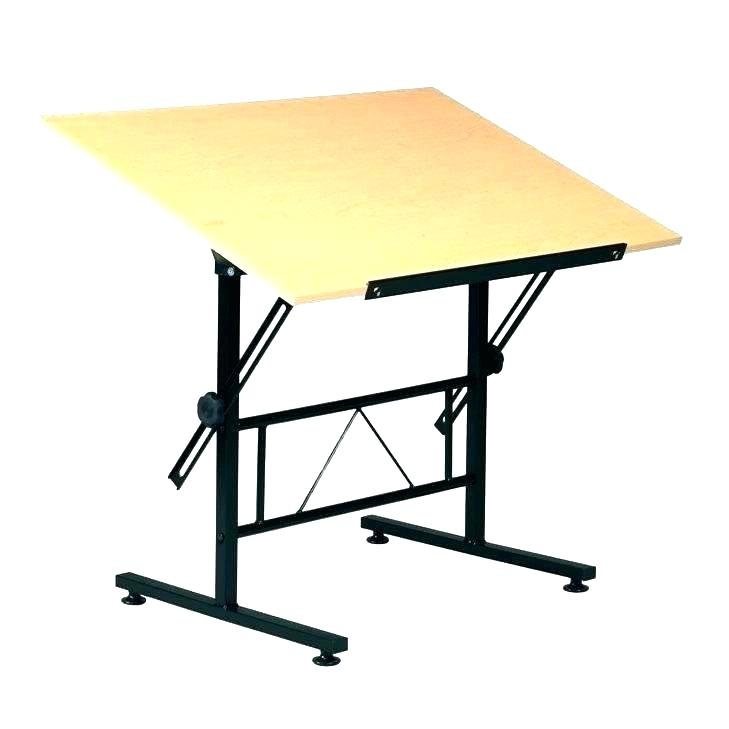 729x729 alvin desktop drafting table computer desk ter fresh other drawing