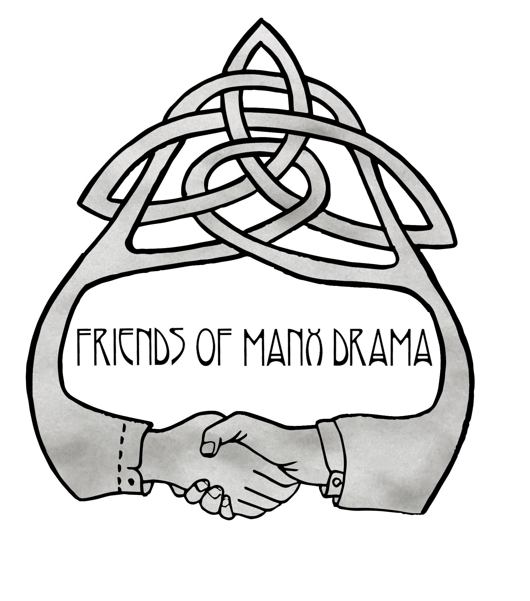 1795x2035 friends of manx drama madf manx amateur drama federation