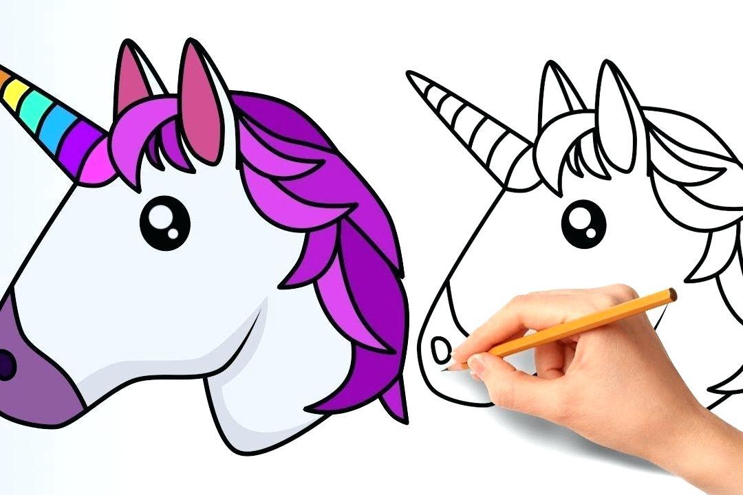 1080x720 Easy Drawings For Kid Beginners