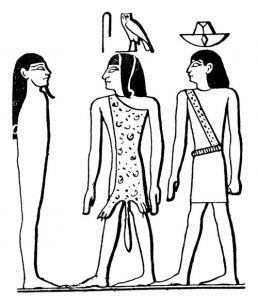 258x300 ancient egypt motifs cliparts ancient egypt ancient egypt