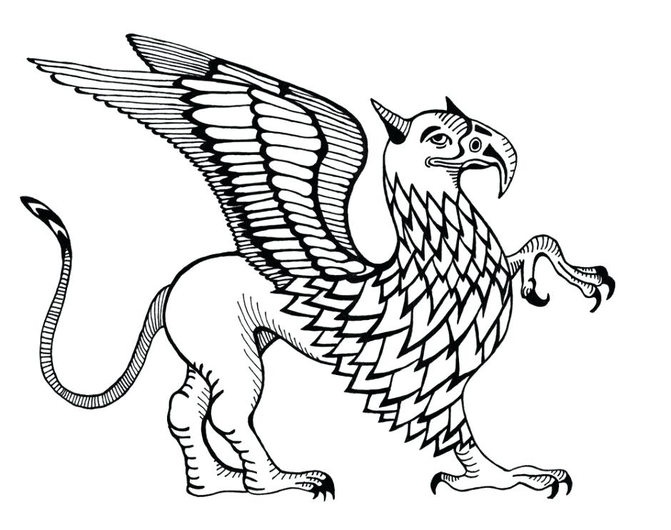 940x742 ancient greek coloring pages ancient children colouring