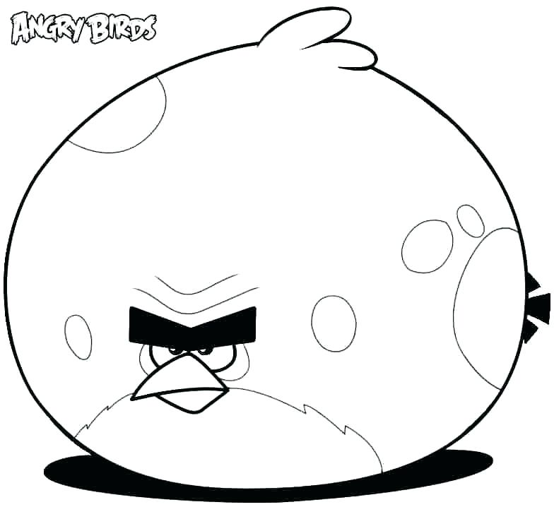 784x718 angry birds coloring pages to print printable angry birds coloring